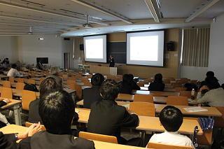 KP_20131021suimonnkagakukai4.JPG