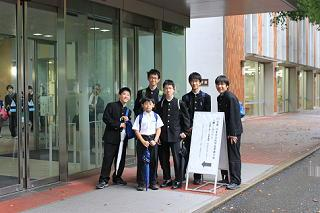 KP_20131021suimonnkagakukai6.JPG