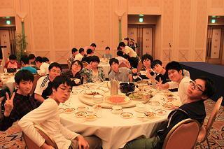 KP_20131022chuu3shuryo11.JPG