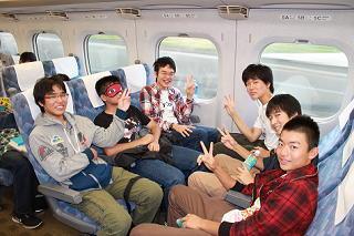 KP_20131022chuu3shuryo2.JPG