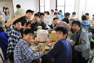 KP_20131022chuu3shuryo5.JPG