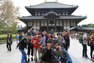 KP_20131022chuu3shuryo7.JPG