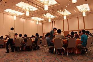 KP_20131023chuu3shuryo15%281%29.JPG