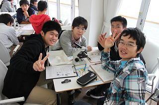 KP_20131023chuu3shuryo2%281%29.JPG
