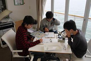 KP_20131023chuu3shuryo4%281%29.JPG
