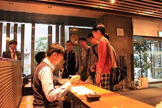 KP_20131024chuu3shuuryo7.JPG