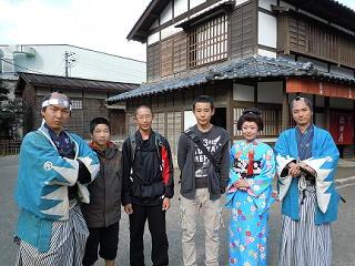 KP_20131026chuu3shuuryo1.JPG