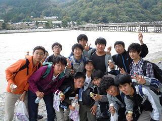 KP_20131026chuu3shuuryo3.JPG