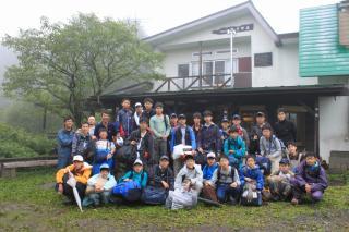 SPP2011-4-1.JPG