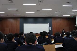 TSEF2012-3.JPG