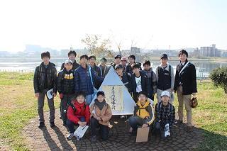 chigakuyagai201111-4.JPG