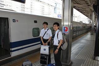 coreSSH201207-6.JPG