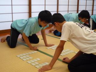 karuta111013-4.jpg