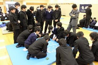karuta2012-1.JPG