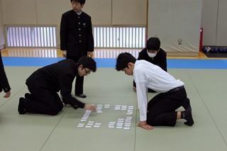 karuta2012-2.JPG