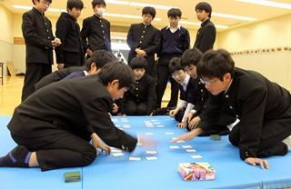 karuta2012-3.JPG