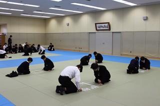 karuta2012-4.JPG