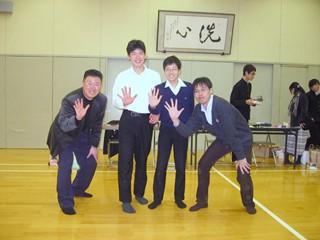 karuta2012-6.JPG