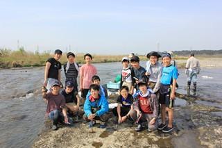 kinugawairuka2012029-11.JPG
