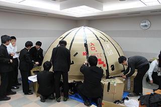 ochiichi-fes2012-1.JPG