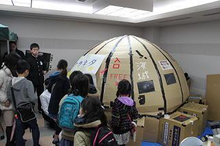ochiichi-fes2012-4.JPG
