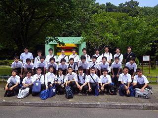 rikennkenngaku120711-8.JPG