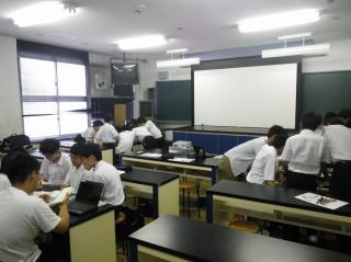 sppshitami2.jpg